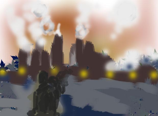 Poniendo Tornillos    -Segundo Storyboard compartido -24.jpg
