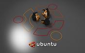 ubuntu wallpaper-ubuntu-wallpaper.jpg