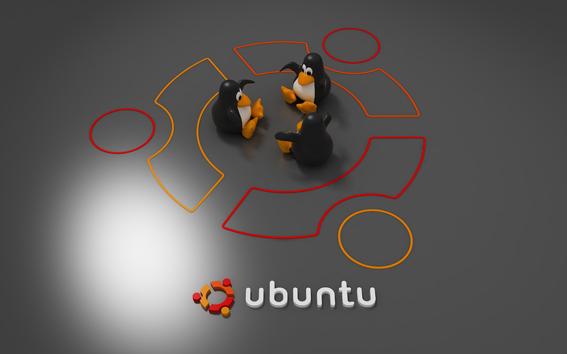 ubuntu wallpaper-ubuntu-wallpaper_miniatura.jpg