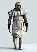 Soldado Romano-piernas-copy.jpg