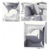 Escaleras-escaleras-sin-acabar.jpg