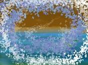 Poniendo Tornillos    -Segundo Storyboard compartido -mariposas.jpg