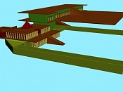 templo de mentuhopte y hatshepsut-tem_2.jpg