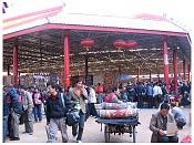 Pekin-mercado_img_1680-copy.jpg