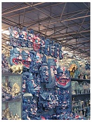 Pekin-mercado_img_1681-copy.jpg