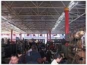 Pekin-mercado_img_1682-copy.jpg