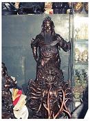 Pekin-mercado_img_1683-copy.jpg
