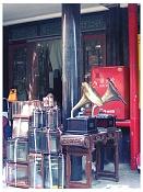 Pekin-mercado_img_1684-copy.jpg