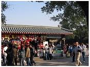 Pekin-mercado_img_1708-copy.jpg