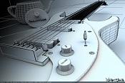 ayuda con texturizado de guitarra-guitarra_desfoque.jpg