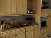 cocina-cocina_nueva02.jpg