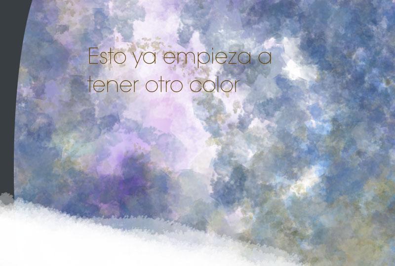 Poniendo Tornillos    -Segundo Storyboard compartido -color.jpg