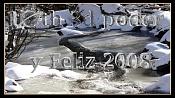 Feliz 2008 3d poder-10.jpg