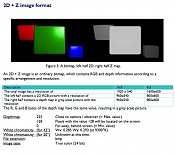 pasar iff con z channel a bmp-vista-previabstory-story001.jpg