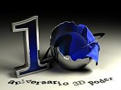 Bases y Premios-aniversarioazul.jpg