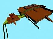 templo de mentuhopte y hatshepsut-tem_a.jpg