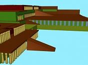 templo de mentuhopte y hatshepsut-tem_b.jpg