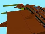 templo de mentuhopte y hatshepsut-tem_c.jpg