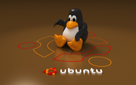 ubuntu wallpaper-ubuntu-wallpaper_miniatura2.jpg