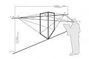 Dibujo artistico - El Pastelista-esquema-conica-2-puntos.jpg