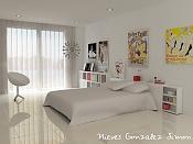 Dormitorio luminoso-1111.jpg