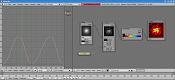 Blender 2 45  Release y avances -iponodes.png