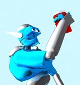 animacion   robotin-foto_10.jpg