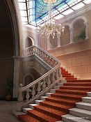 The Staircase-the-staircase800.jpg