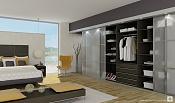 Nuevo vestidor-vestidor_2_final_1048x614.jpg