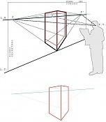 Dibujo artistico - El Pastelista-lines02.jpg