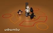Ubuntu wallpaper-ubuntu-wallpaper3.jpg