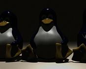 ubuntu wallpaper-tux.jpg