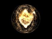 Fuego, Hielo, Viento-flash.jpg