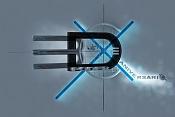 Feliz X aniversario 3dpoder       Version 3D -08.jpg