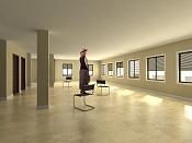 Biblioteca de Ideas-b0000.jpg