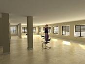 Biblioteca de Ideas-c0002.jpg