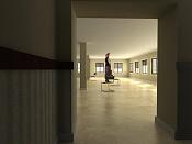 Biblioteca de Ideas-b0003.jpg