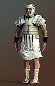 Soldado Romano-chanclas-copy.jpg