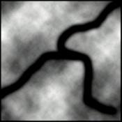 como hacer un terreno detallado -halfvector_hmap_150604_575.jpg