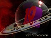 Trucos y Tips sobre Lightwave-3dpoder.jpg
