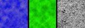como hacer un terreno detallado -halfvector_tiles_150604_101.jpg
