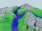 como hacer un terreno detallado -halfvector_terrain02_150604.jpg