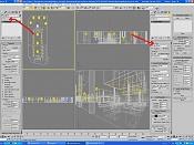 render en proceso-render01.jpg