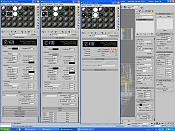 render en proceso-render02.jpg
