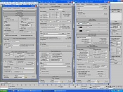 render en proceso-render03.jpg