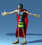 Modelo de un machango-romano_copia.jpg