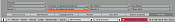agregar script-scriptspython.png