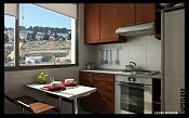 Interiores-cocina1.jpg
