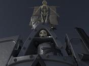 Dreadnought Venerable Templarios Negros-dread6.jpg