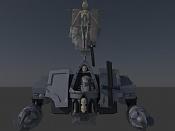 Dreadnought Venerable Templarios Negros-dread3.jpg